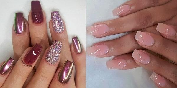 Nail-Designs-2020-0619