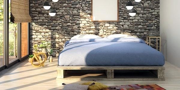 bedroom-ideas-20200304
