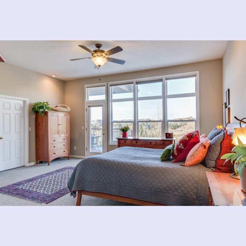 bedroom ideas 2020030401 - Stunning Bedroom Ideas 2020 You Will Love