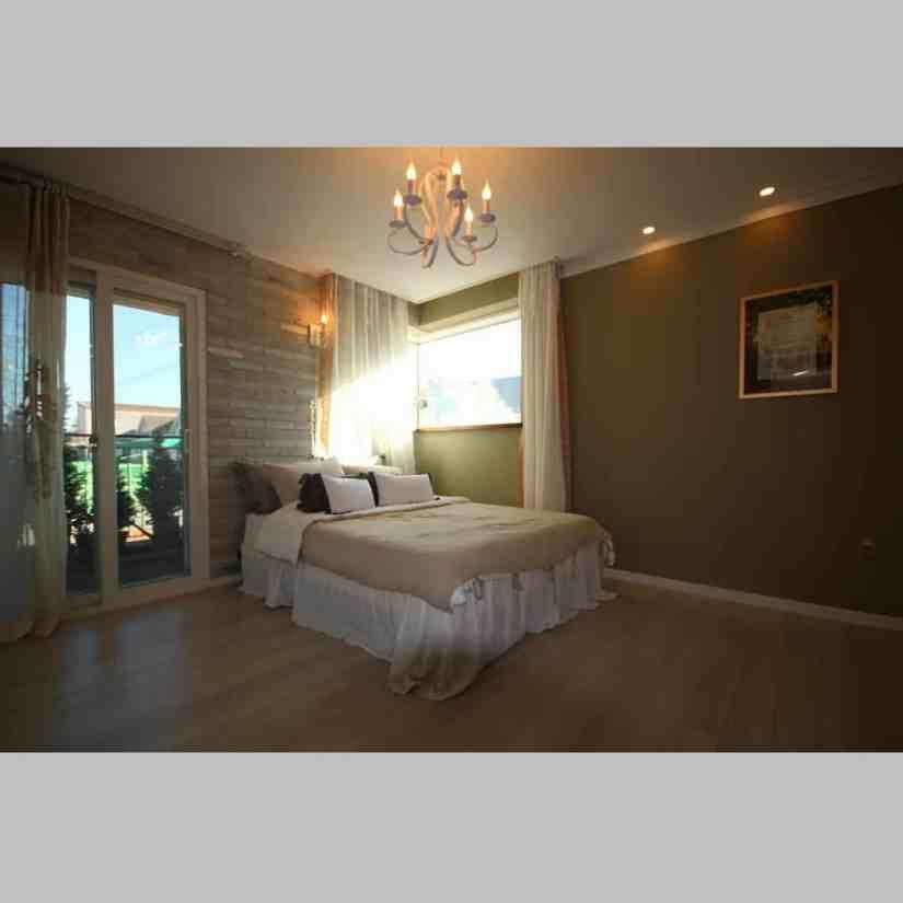 bedroom ideas 2020030402 - Stunning Bedroom Ideas 2020 You Will Love