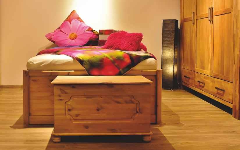 bedroom ideas 2020030405 - Stunning Bedroom Ideas 2020 You Will Love