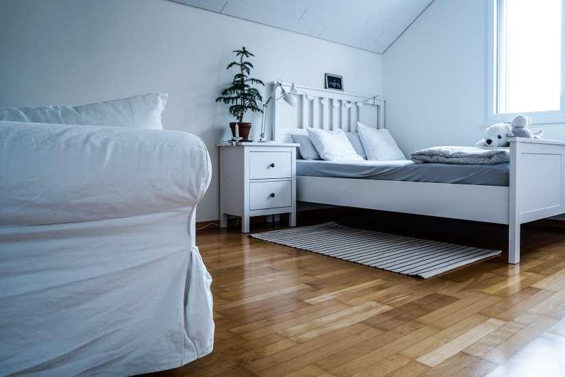 bedroom ideas 2020030407 - Stunning Bedroom Ideas 2020 You Will Love