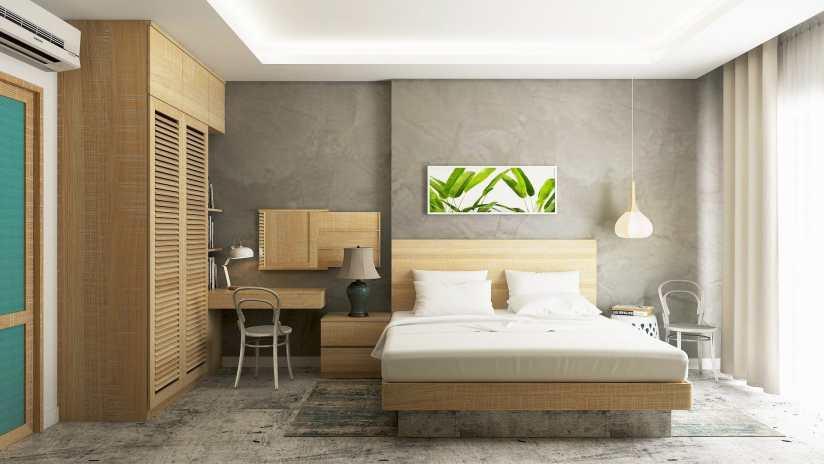 bedroom ideas 2020030411 - Stunning Bedroom Ideas 2020 You Will Love