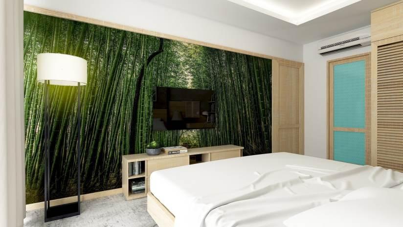 bedroom ideas 2020030413 - Stunning Bedroom Ideas 2020 You Will Love
