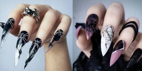 claw-nail-20200415