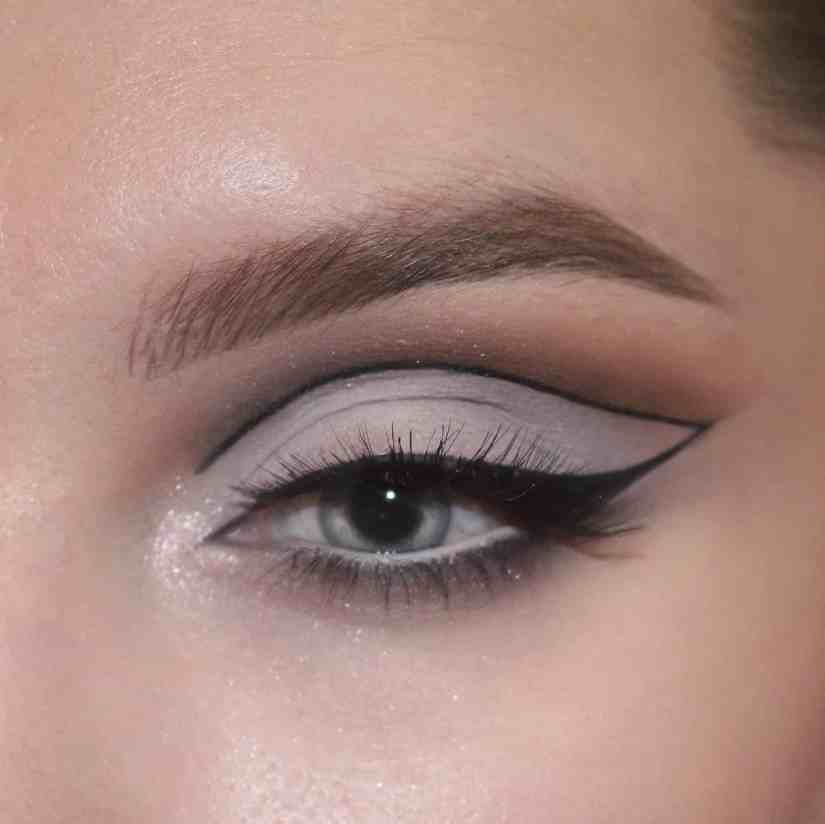 eye makeup 2020020902 - Best Eye Makeup Ideas for 2020 Party