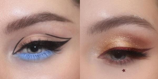 best-eye-makeup-20200209xg