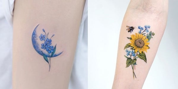 Forget-Me-Not-Tattoo-20200722