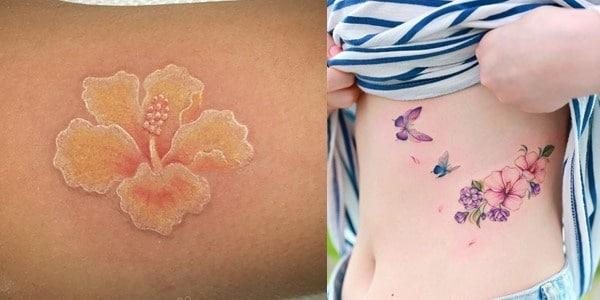 Hibiscus-Tattoo-20200730