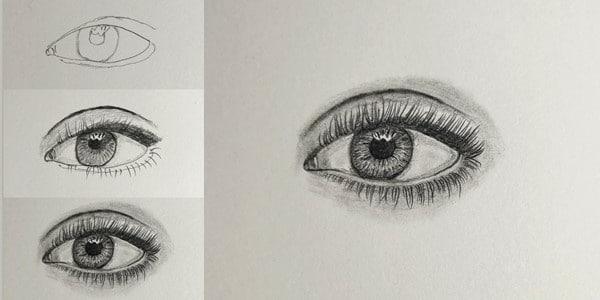 Draw-an-Eye-20200804