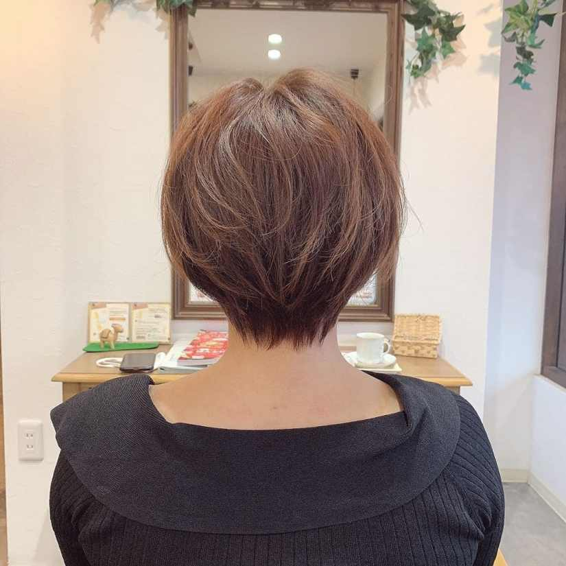 hairstyles for short hair 2020092003 - 10+ Best Women Hairstyles for Short Hair