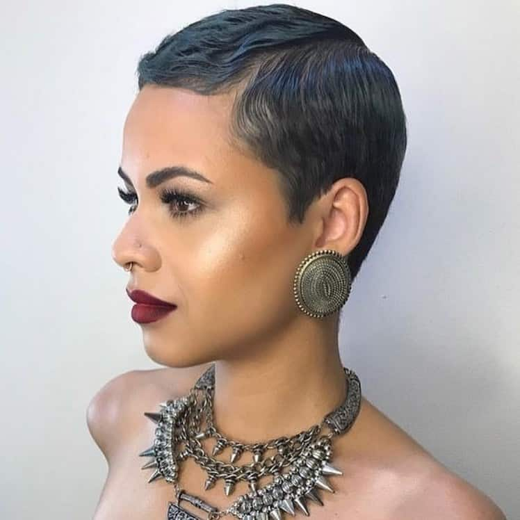 hairstyles for short hair 2020092004 - 10+ Best Women Hairstyles for Short Hair