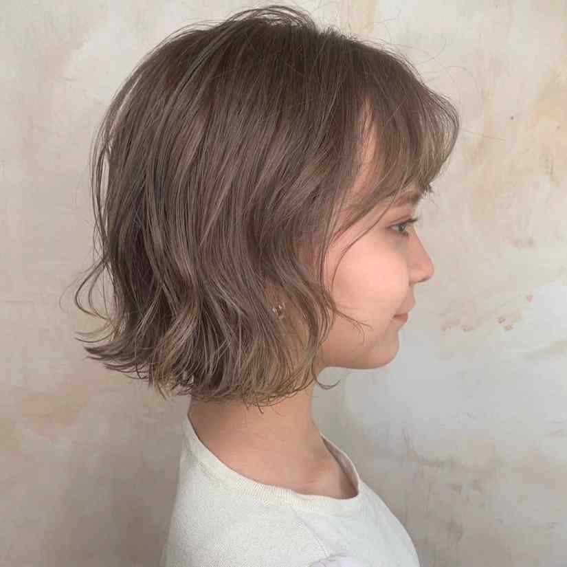 hairstyles for short hair 2020092005 - 10+ Best Women Hairstyles for Short Hair
