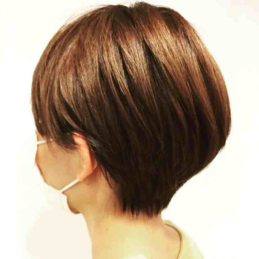 hairstyles for short hair 2020092010 - 10+ Best Women Hairstyles for Short Hair
