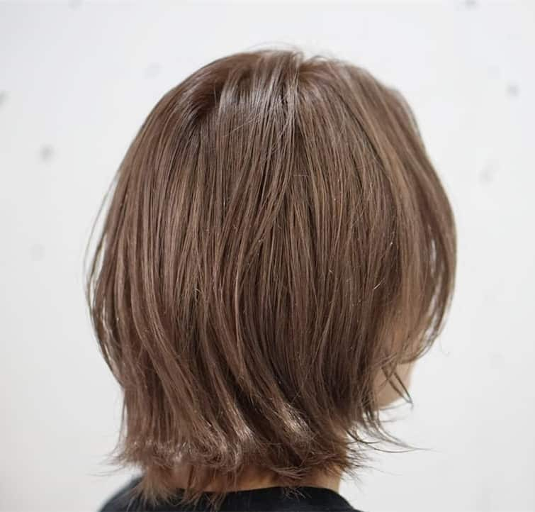 hairstyles for short hair 2020092012 - 10+ Best Women Hairstyles for Short Hair