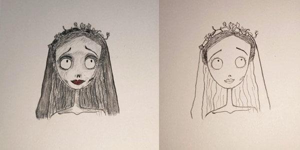 Draw-Corpse-Bride-20201017