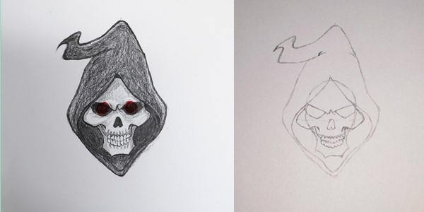 draw-grim-reaper-20201015