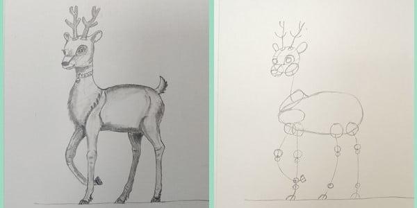 Draw-a-Reindeer-20201126