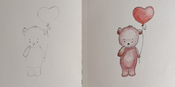 Draw-a-Baby-Bear-20210122