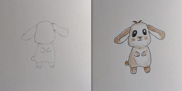 Draw-a-Cute-Rabbit-20210125