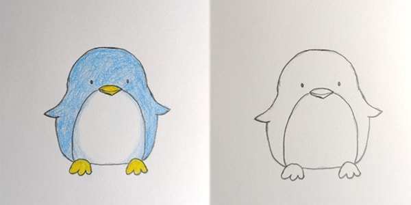 Draw-a-Penguin-20210128