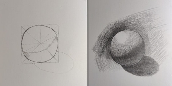 Draw-a-Sphere-202101