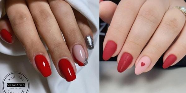 Short-Red-Nail-20210122