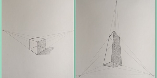 draw-perspective-20210112