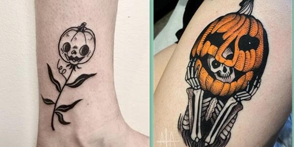 pumpkin-tattoo-20210118