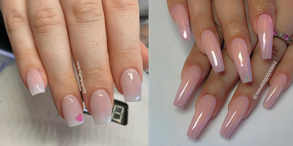 Spring-Nails-20210205