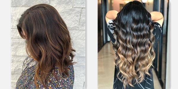 Brown-Hair-20210326