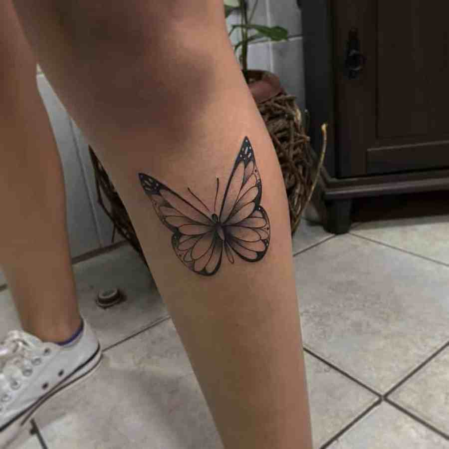 Female Tattoos 2021032518 - 20+ Best Female Tattoos to Inspire You