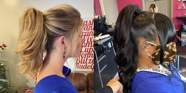 ponytails-20210415