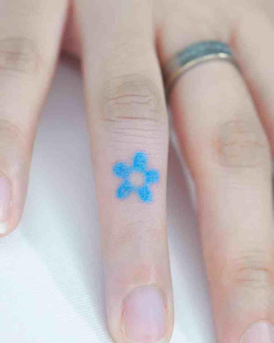 Best Mini Tattoos 2021053120 - 25 Best Mini Tattoos You Must Try
