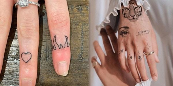 Finger-Tattoos-20210502