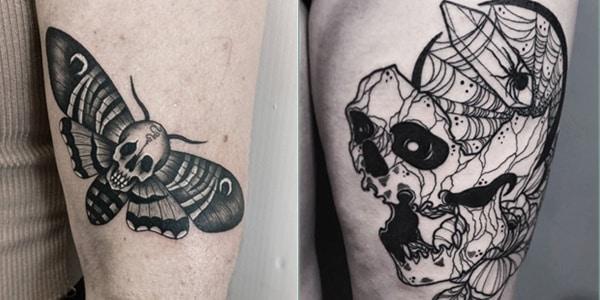 Gothic-Tattoo-20210520