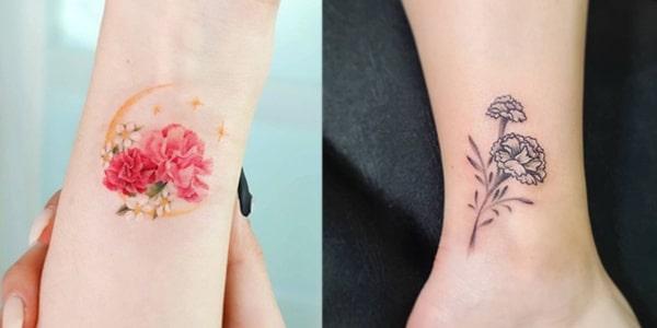 Carnation-Tattoo-20210615
