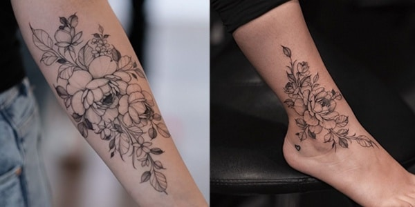 Floral-Tattoo-20210610