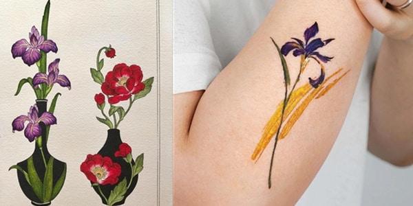 Iris-tattoo-ideas-20210621