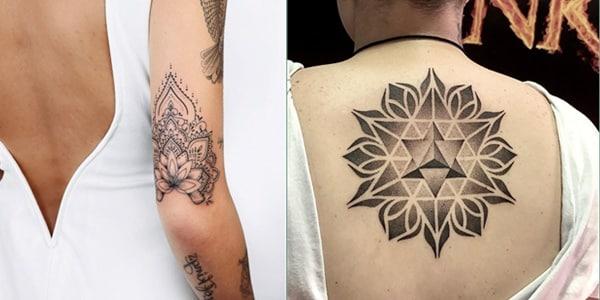 Mandala-Tattoo-20210607