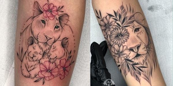lion-tattoo-20210608