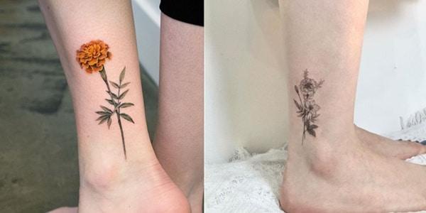 October Birth Flower Tattoos-20210802