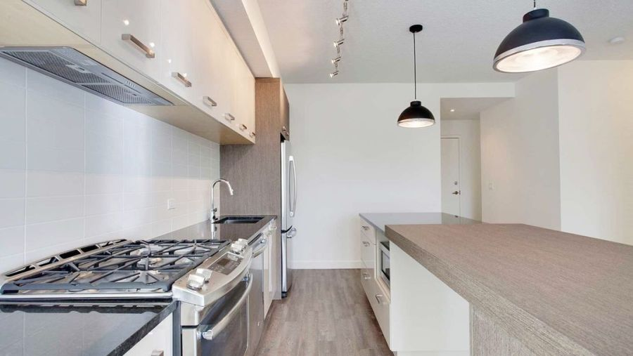 Small Kitchen 2021091708 - Small Kitchen Full of Ideas to Inspire You