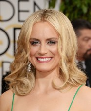 """Taylor Schilling (b.1984) - Actress who hit it big with her leading role in """"Orange is the new black"""" (2013-15). She hadn´t worked much before that, but she had starred in """"The lucky one"""" (2012) and """"Argo"""" (2012)."""
