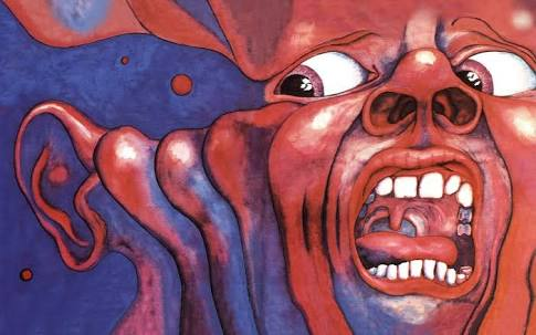 The Shock of the Old – the Glory Days of Prog Rock