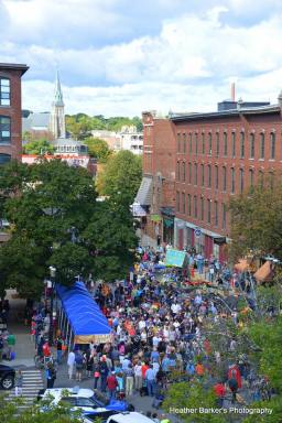 lowell-kinetic-sculpture-race