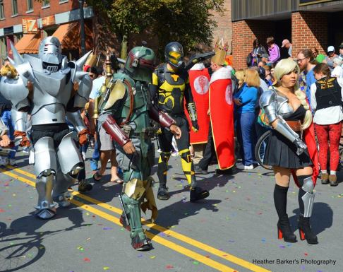 lowell-kinetic-sculpture-race-all-decked-out
