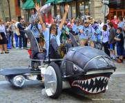 lowell-kinetic-sculpture-shark-attack-2