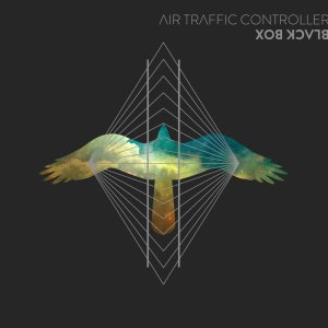 Air Traffic Controller Black Box Album