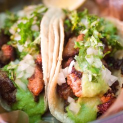 The Taco Truck | courtesy Photo